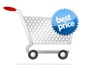 best prices for web design